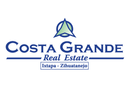Costa Grande Real Estate